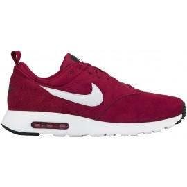 Nike AIR MAX TAVAS LEATHER - Men's Footwear