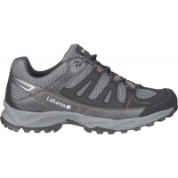 Lafuma M LAFTRACK - Men's trekking shoes