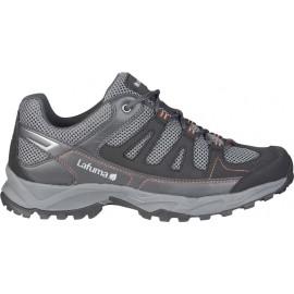 Lafuma M LAFTRACK - Men's trekking shoes