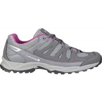 Lafuma LD LAFTRACK - Women's trekking shoes