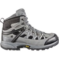 Lafuma M ATAKAMA II - Men's trekking shoes