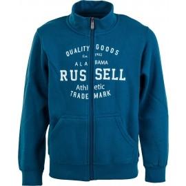 Russell Athletic BOYS' SWEATSHIRT