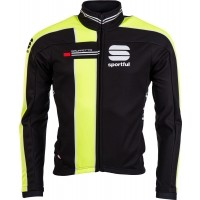 Sportful GRUPETTO PARTIAL WS JACKET