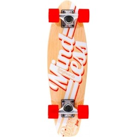 Mindless DAILY STAINED - Skateboard