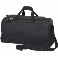Kensis DEREK 60 - Sports bag