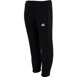 adidas ESSENTIALS FRENCH TERRY PANT CLOSED HEM