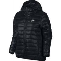 Nike SPORTSWEAR JACKET - Women's jacket
