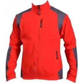 Northfinder ENOACH - Men's sweatshirt