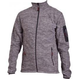 Northfinder MAYNARD - Men's sweatshirt