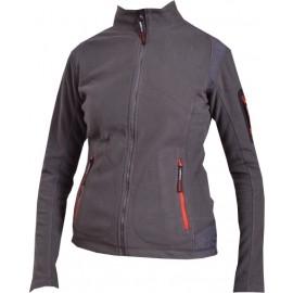 Northfinder ALANA - Women's sweatshirt
