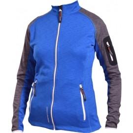 Northfinder OPHRAH - Women's sports sweatshirt