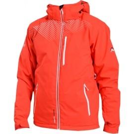 Northfinder DANGELO - Men's ski jacket