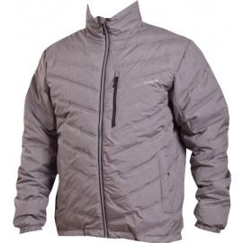 Northfinder ALVIS - Men's water repellent jacket