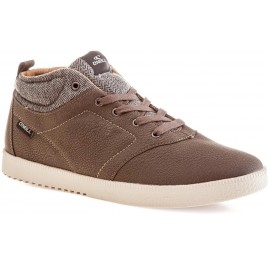 O'Neill PSYCHO MID CUP - Men's sneakers