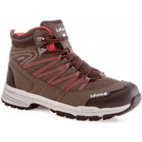 Lafuma M ARICA - Men's trekking shoes