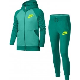 Nike NSW TRK SUIT FT