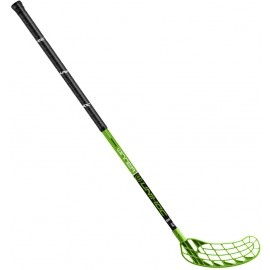 Unihoc WINNER 35 - Floorball stick