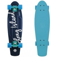Long Island OCEAN 22 - Mini longboard