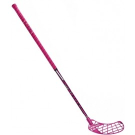 Unihoc UNITY 29 - Floorball stick