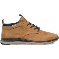 Vans U ISO 3 MID (MTE) - Men's lifestyle shoes