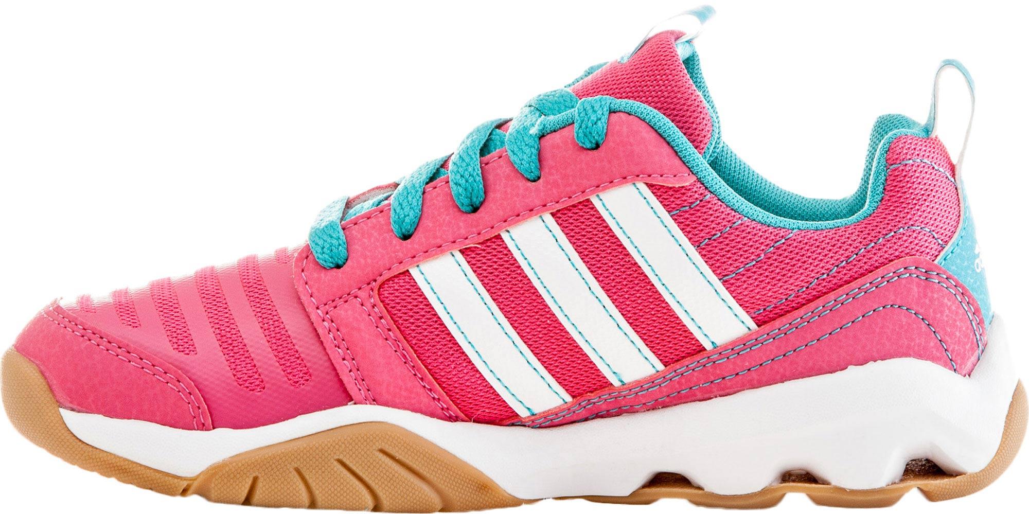 Kids' indoor shoes