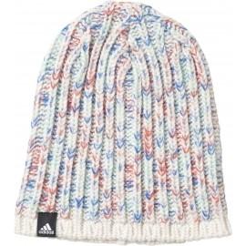 adidas BOULDER BEANIE - Unisex hat