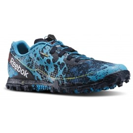 Reebok ALL TERRAIN SUPER OR M