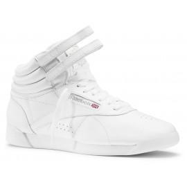 Reebok FS HI - Women's aerobic footwear