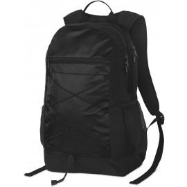 Bergun TYLER 20 - City backpack