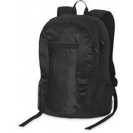 Bergun TOBIN 16 - City backpack