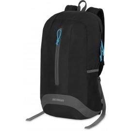 Bergun SCOT 20 - Hiking backpack