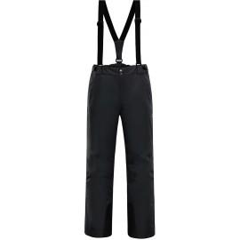 Alpine Pro REMUS - Men's pants