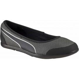 Puma MODERN SOLEIL BALLERINA - Women' s lifestyle shoes