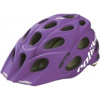 Catlike LEAF 16 - Cycling helmet