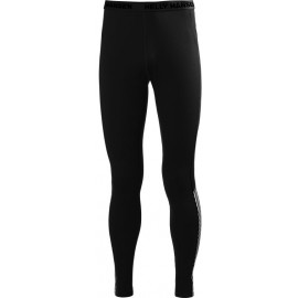 Helly Hansen HH ACTIVE FLOW PANT