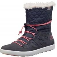 Helly Hansen HARRIER W - Women's winter shoes