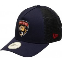 New Era NHL TRUCKER FLOPAN - Club trucker hat