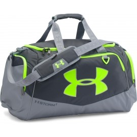 Under Armour UNDENIABLE MD DUFFEL II - Sports Bag