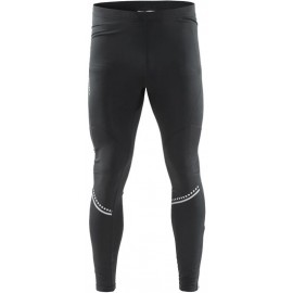 Craft COVER THERMAL TIGHTS M - Men's insulated pants