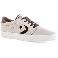 Converse CONS TRE STAR - Men's sneakers