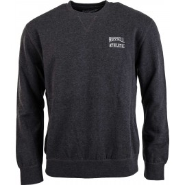Russell Athletic ESSENTIAL - Men's modern sweatshirt