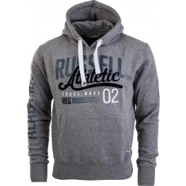 Russell Athletic MEN'S SWEATSHIRT - Men's sweatshirt