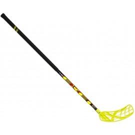 Exel V-30 - Floorball stick