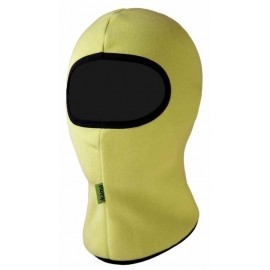 Kama DB14-114-M - Children's ski mask