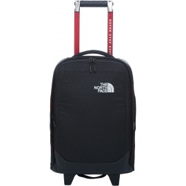 The North Face OVERHEAD