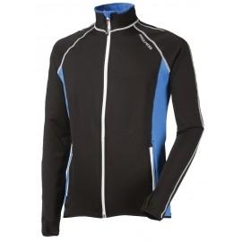 Progress CHOSE - Men's functional sweatshirt