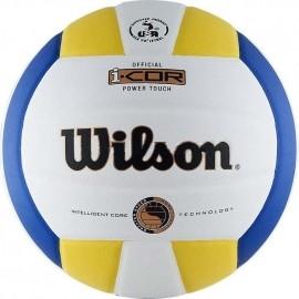 Wilson POWER TOUCH VBALL