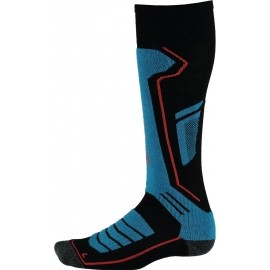 Spyder SPORT MERINO-SOCK - Men's sports socks