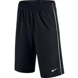 Nike ACCELER8 TRAINING SHORT