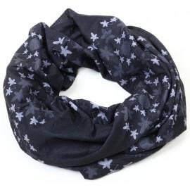 Alice Company Multifunctional scarf